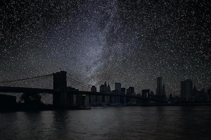 manhattanstars-thierrycohen