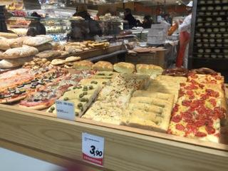 1_my dream grocery market