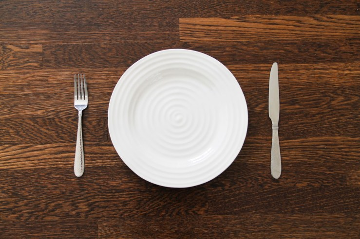 empty-plate-fork-knife