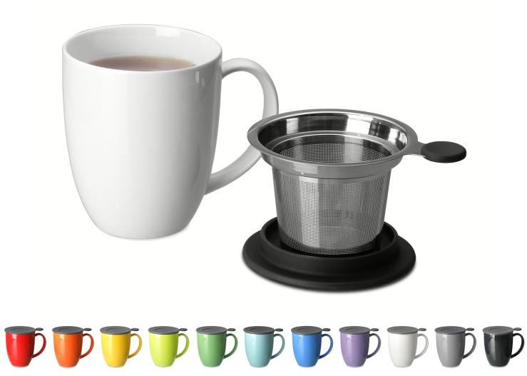 Uni-Brew-in-mug