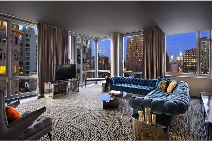 smyth-hotel-tribeca-new-york-city6284_201412021550054241