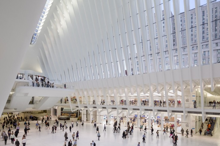 apple-store-world-trade-center-oculus-b131016-pa1