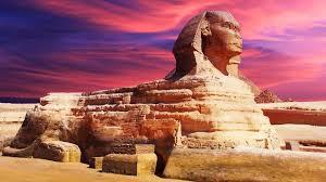 sphinx.jpeg